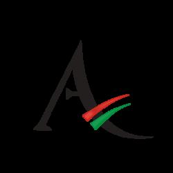 Amoré Anti-Aging & Regenerative Medicine